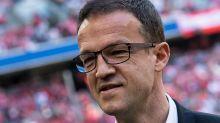 """Fredi Bobic will die Bayern """"bluten lassen"""""""