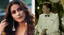Kasautii Zindagii Kay 2: Hina Khan's Entry As Komolika Is Record-Breaking, Leaves Behind Even Shah Rukh Khan!