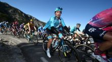 Cyclisme - Mémorial Pantani - Fabio Felline (Astana) remporte le Mémorial Marco Pantani