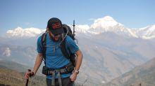Nepal Trekking Gear Guide