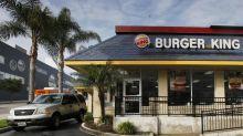 Burger King has the template to remake McDonald's
