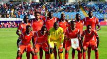 Burundi complete season after playing through pandemic