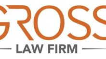 The Gross Law Firm Announces Class Actions on Behalf of Shareholders of JFU, ATNX and RIDE