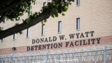 Rhode Island Prison Officer Resigns After ICE Protesters Allege He Drove a Truck Into Them