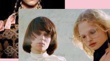 Optische Garderobe: Ist es okay eine Brille zu tragen, wenn man gar keine braucht?