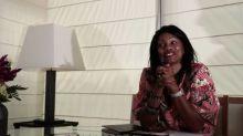 Escrime - FFE - FFE : Laura Flessel élue au comité directeur