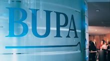 Watchdog criticises Bupa for 'misleading' supplier over late payment