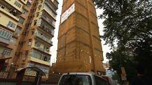 【樓市贏家】260呎 市建局定義的居住尊嚴(徐峰)