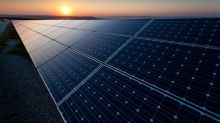 World's Biggest Solar Manufacturer Could Go Private
