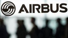 SFO Stalls on Airbus Probe as U.K. Seeks Brexit Business