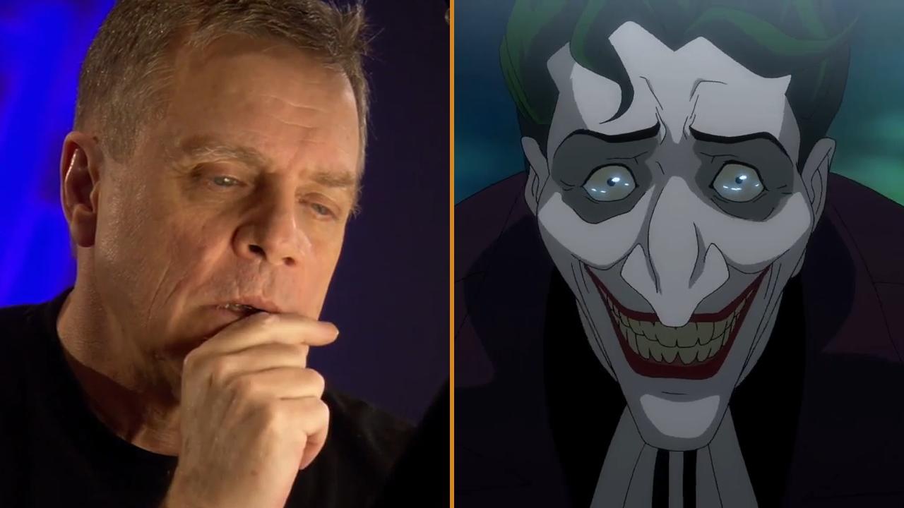Halloween Dating Application Jokers Updates Survivor