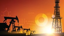 Occidental Petroleum Cuts Dividend to a Penny