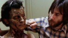 Rick Baker Calls It Quits as Hollywood's Preeminent Monster Maker