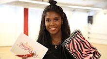 """Promi Shopping Queen"": So sexy stylten sich Motsi Mabuse, Sarah Lombardi und Janine Kunze"