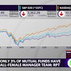How Girls Who Invest is closing the gender gap in asset management roles