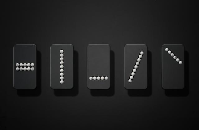 Kick your smartphone habit with the 'Substitute Phone'