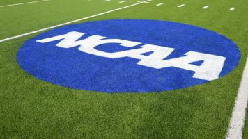 Don't expect a federal case on college football