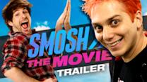 THE NEW SMOSH MOVIE TRAILER (Bonus)