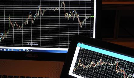 進場買股票 學會停損很重要!
