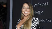 Mariah Carey: Ellen DeGeneres Show pregnancy interview was 'extremely uncomfortable'
