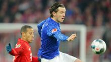 Bundesliga: Gregoritsch kehrt nach Augsburg zurück - Erneute Leihe wohl ausgeschlossen