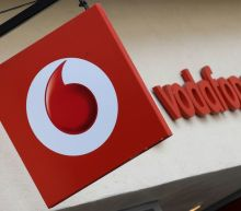 Speedy removal of Huawei would cost UK, operators: Vodafone and BT