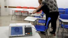PF indicia educadora por vídeo sobre urnas fraudadas