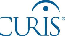 Curis to Release First Quarter 2021 Financial Results and Hold Conference Call on May 12, 2021