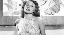 100 anni fa nasceva Rita Hayworth, la diva più 'atomica' di sempre