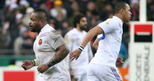 Rugby - Top 14 - Top 14 : Fickou - Bastareaud, la fin des clichés
