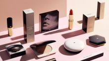 H&M Launches 700 Product Beauty Collection