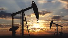 The Zacks Analyst Blog Highlights: Anadarko, Chaparral, Rosehill, PDC and Parsley