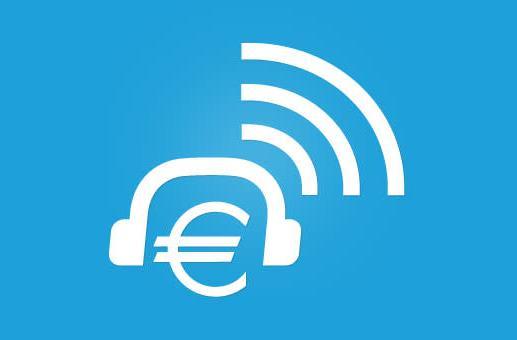 Engadget Eurocast 039 - 10.11.13