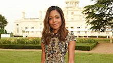 Host Of Bond Stars Descend On 007-Themed Party For Duke Of Edinburgh