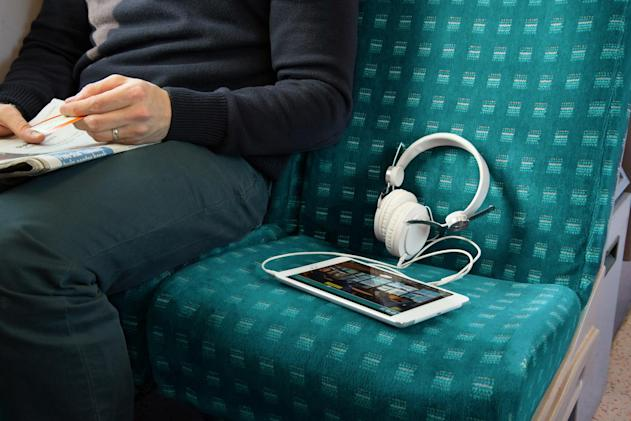 EE TV lets you download recordings to phones and tablets
