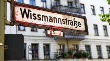 Bürgerbeteiligung: Neukölln sucht neuen Namen für Wissmannstraße