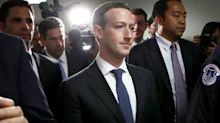 Facebook says its employees had access to millions of Instagram passwords