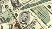 Weekly Review: Dollar Dives After Powell Strikes Softer, More Dovish Tone
