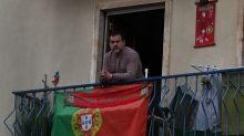 Por qué debemos envidiar tanto a Portugal