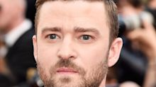 9 Celebrity Beards We Wouldn't Mind Stroking