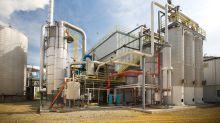 Biocombustibles. Aprender del pasado para ganar el futuro