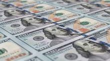 Le vendite al dettaglio in Gran Bretagna guidano la sterlina, con l'USD nelle mani del Senato