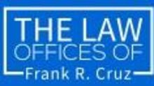 The Law Offices of Frank R. Cruz Reminds Investors of Looming Deadline in the Class Action Lawsuit Against iAnthus Capital Holdings, Inc. (ITHUF)