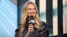 Jewel On Living With A Mental Health Condition During A Pandemic