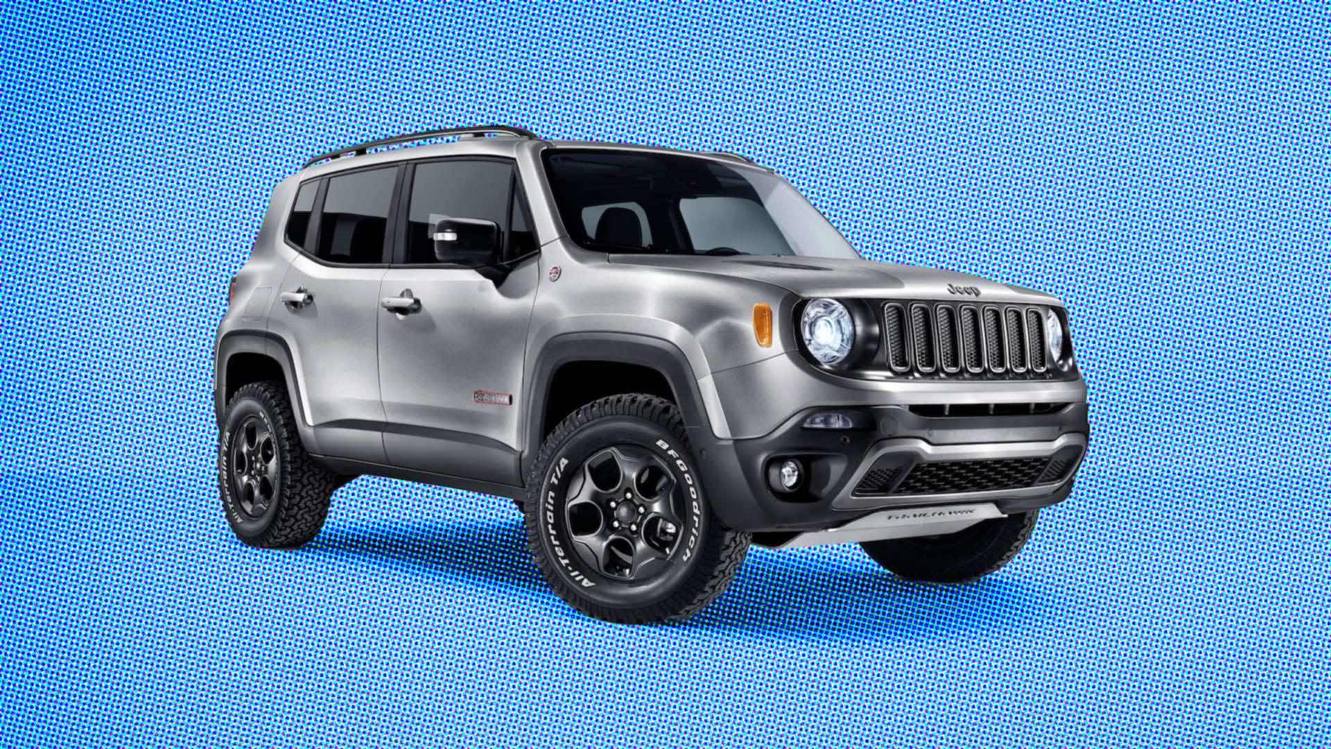 April s Best New Car Rebates $4 000 And Up