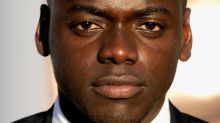 Get Out's Brit star Daniel Kaluuya responds to Samuel L. Jackson comments