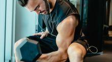 Quais alimentos essenciais para hipertrofia muscular?