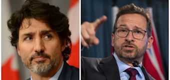 Bloc will push for election if Trudeau doesn't resign