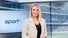 """Der neue Motorsport-Sonntagabend startet auf SPORT1: Das """"AvD Motorsport Magazin"""" ab 2. August jede Woche ab 21:45 Uhr im Free-TV"""