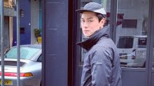 """Raymond Wong admits challenges in reshooting """"Forensic Heroes IV"""""""